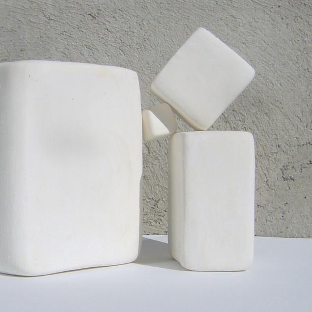 Jeu de cube