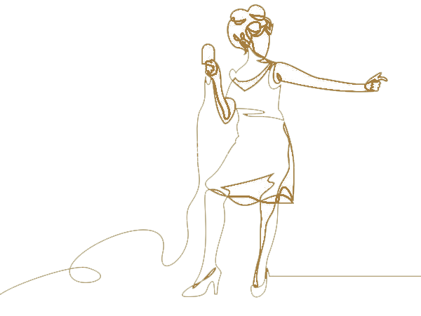 singing-woman-microphone-hands-vector-600w-1183389709_edited.png
