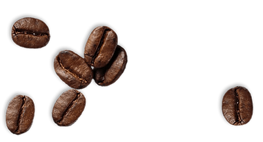coffee beans 4.png