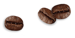 coffeebeans4.png