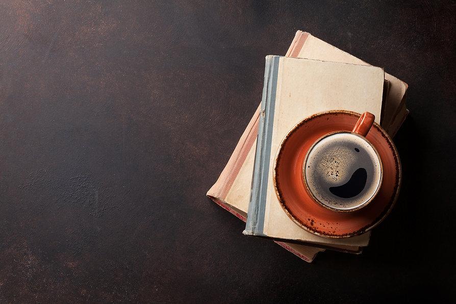 Kávéházak Éjszakája.jpg