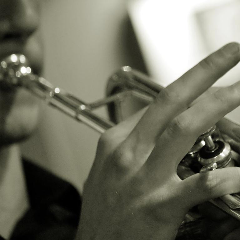 Jazz est