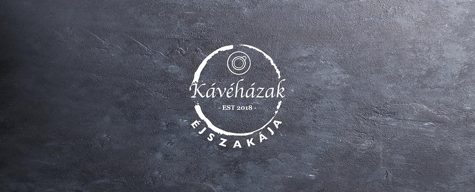 KÉ-logo-black22222.png