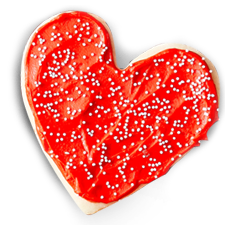 heartred copy.png