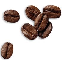 coffebeans 2.png