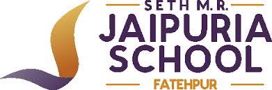 Jaipuria School Fatehpur