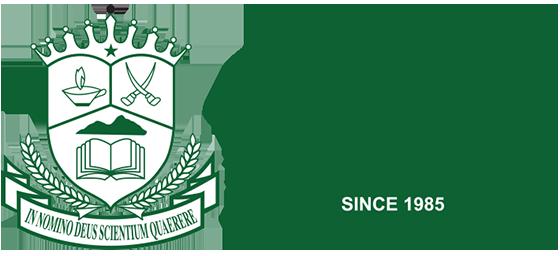 Sayfol International School, Kuala Lumpur, Malaysia