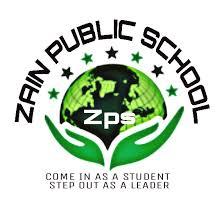 Zain Public School