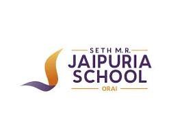 Jaipuria School Orai