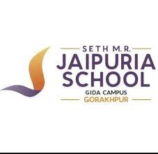 Jaipuria School Gorakhpur