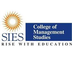 SIES College of Management Studies
