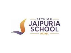 Jaipuria School Patna