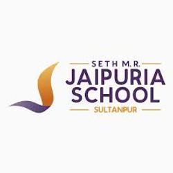 Jaipuria School Sultanpur, India