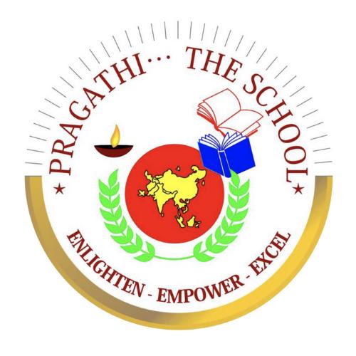 Pragathi School