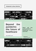 Beyond The Pandemic report 2020.jpg