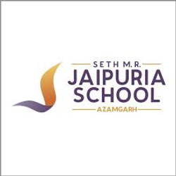Jaipuria School Azamgarh, India