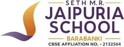 Jaipuria School Barabanki