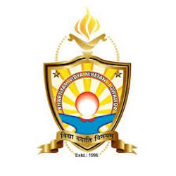 Bhartiyam Vidya Niketan