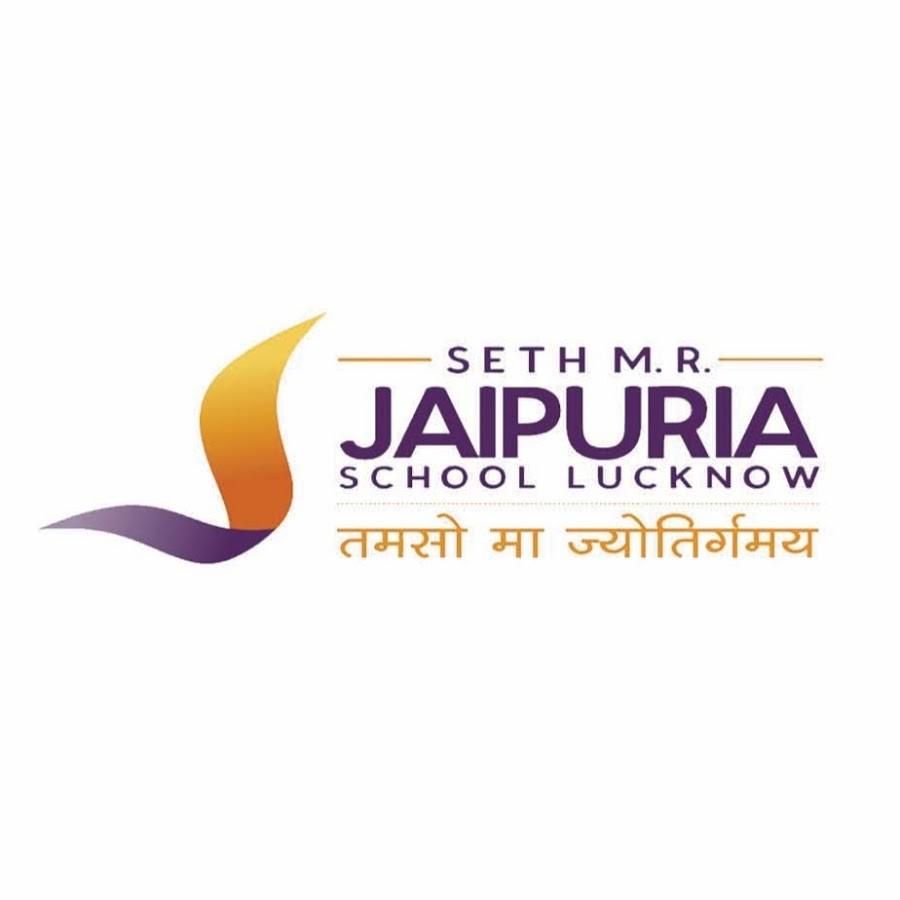Jaipuria School Lucknow, India