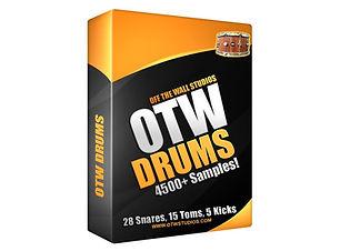 OTW-Drums-Logo2.jpeg