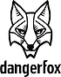 dangerfox.png