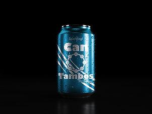 CanOTambos Logo.jpeg