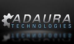Adauratech_logo_Styled.jpg