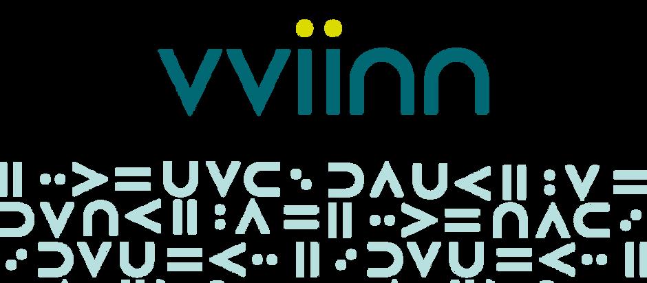 Vision AI für eCommerce heißt vviinn