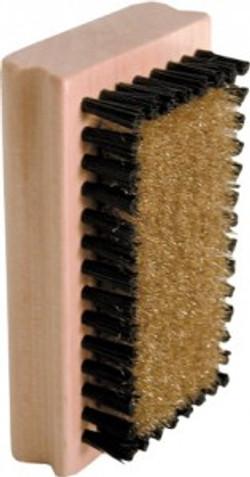 K631W Brass Brush