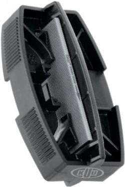 COMBO SHARP Sharpener with file
