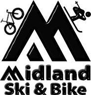 Midland Logo Plastic.jpg