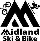 Midland Logo SQ Flat.jpg