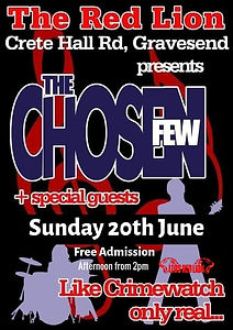 chosen few poster june.jpg