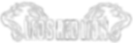 leos logo white trans.png