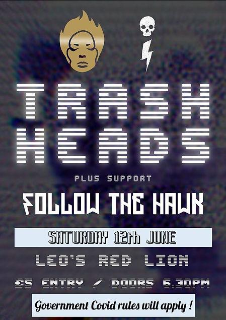 trash heads poster june.jpg