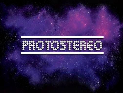protostereo.jpg