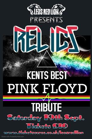relics poster 2.jpg