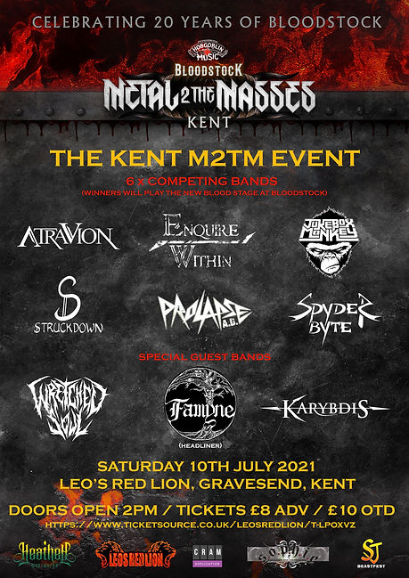 metal to the masses poster july.jpg