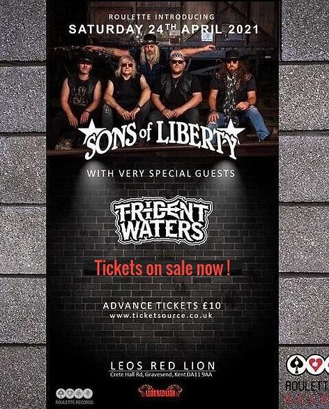 sons of liberty 2 (1).jpg