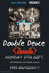 Double druce poster.jpg