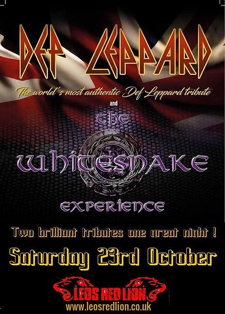 Dep Leppard Whitesnake poster Oct.jpg