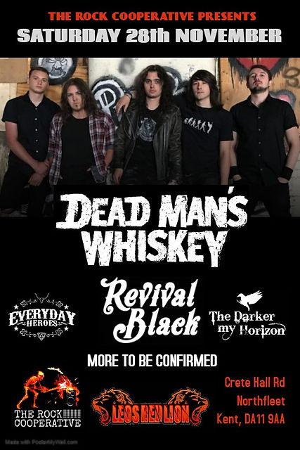dead mans whiskey poster nov.jpg