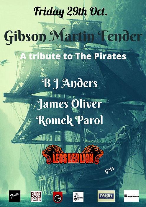 pirates poster.jpg