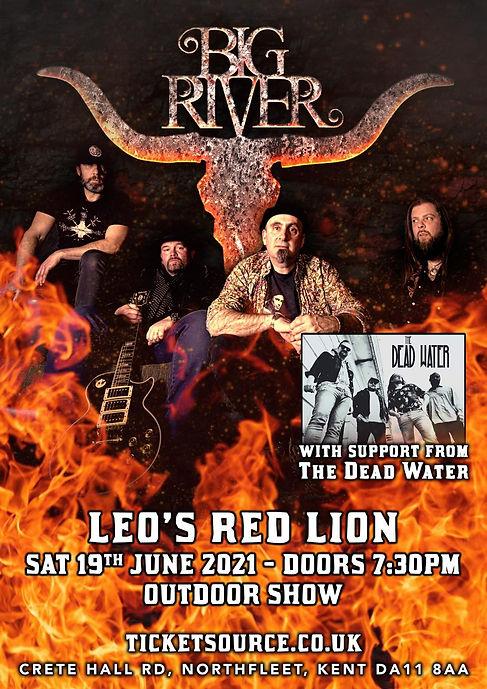 Big River poster. june jpg.jpg