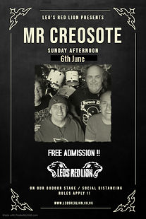 Mr Creosote poster june.jpg