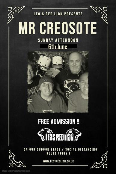 Mr Creosote poster june.jpg