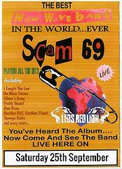 scam poster.jpg
