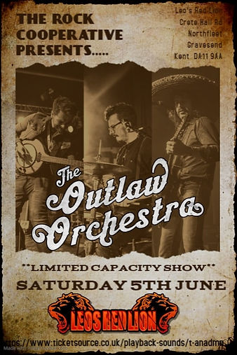 outlaw orch poster.jpg