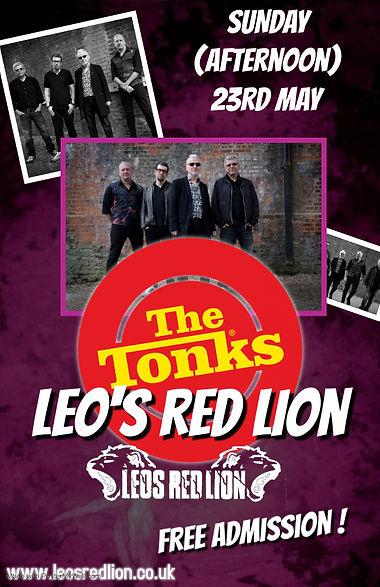 The Tonks poster.jpg