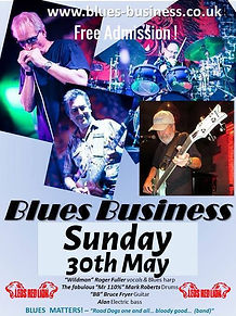 blues business poster May.jpg
